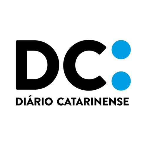 diario catarinense.png