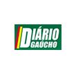 diario-gaucho.png