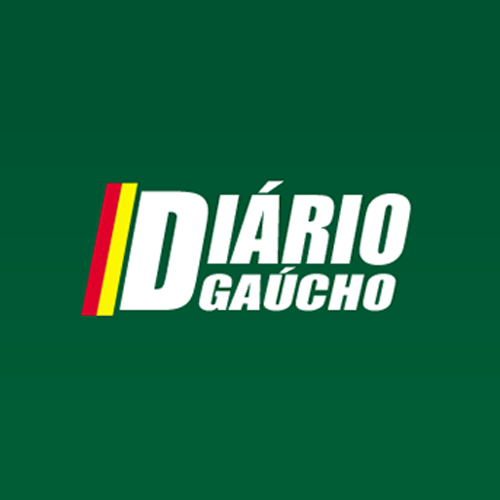 diario gaucho.png