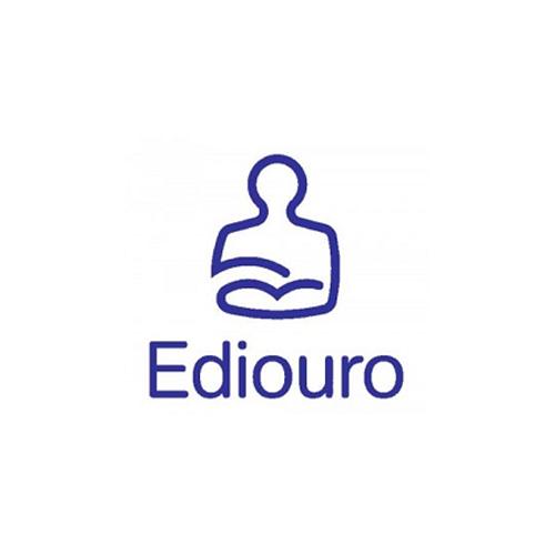 ediouro.png