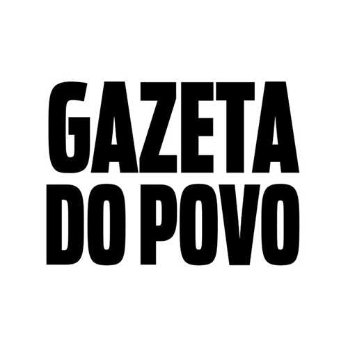 gazeta do povo.png