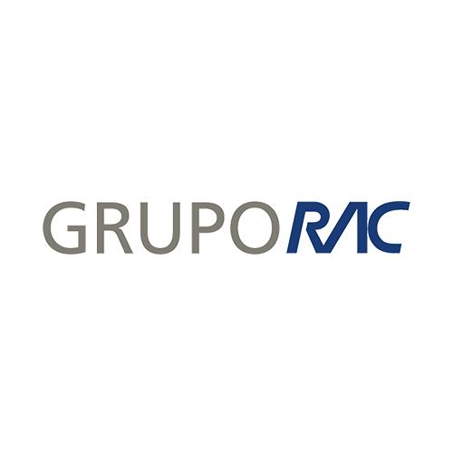 gruporac.png