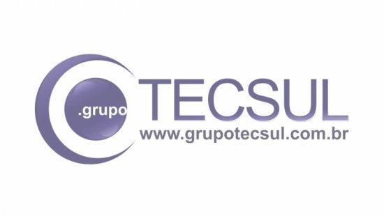 TECSUL.jpg
