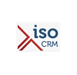 iso-crm.png