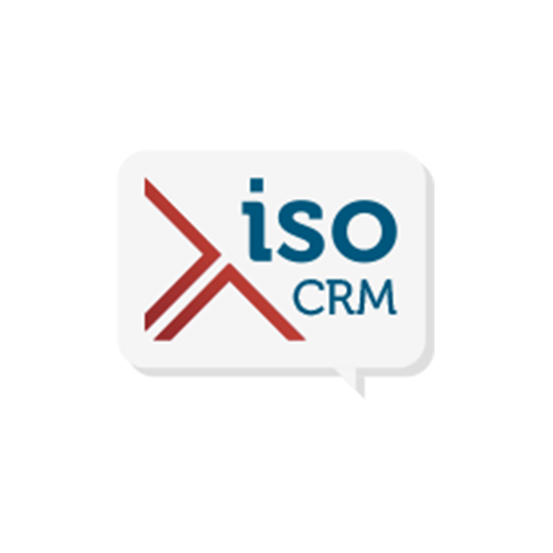iso crm.png