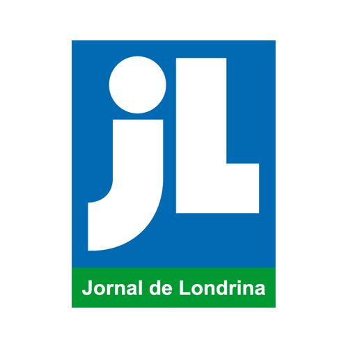 jornal de londrina.png