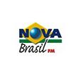 nova-brasil.png