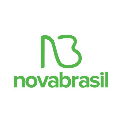 nova brasil.png