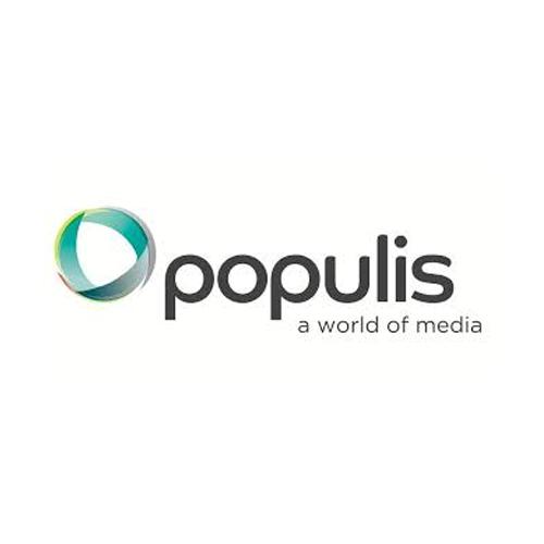 populis.png