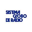 sistema-globo-de-radio.png