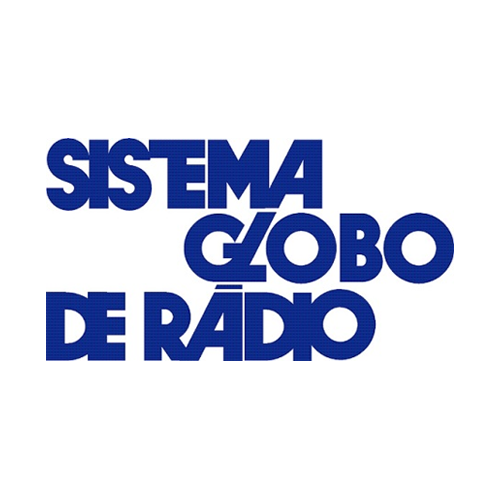 sistema globo de radio.png
