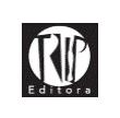 trip-editora.png